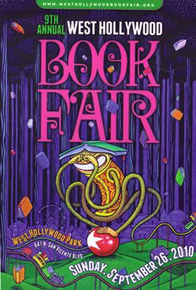 book-fair_weho
