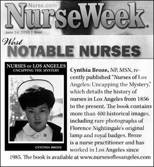 nurseweek_notablenurses1
